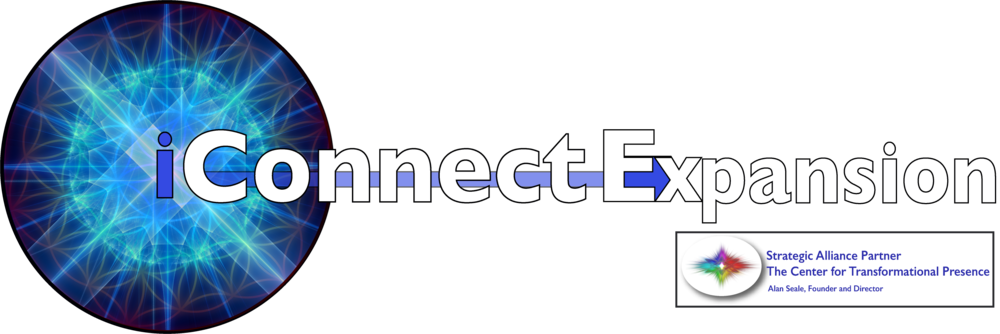 hw1UaZL3SDeEffvS1an3 iconnect expansion logo 3370X1127USED ON HEADER